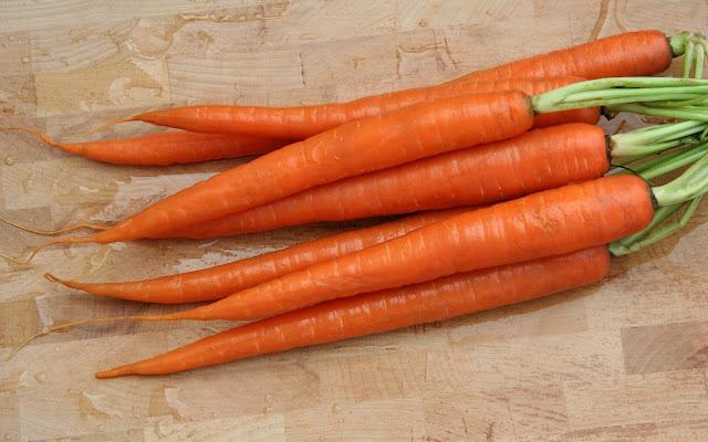 Ingin Ginjal Sehat? Konsumsi 8 Sayur Ini