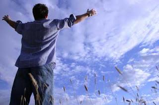 http://2.bp.blogspot.com/-JFo_6c94TDw/Tft9kI7hszI/AAAAAAAAA18/ZbGU90yYT-8/s1600/adorando.jpg