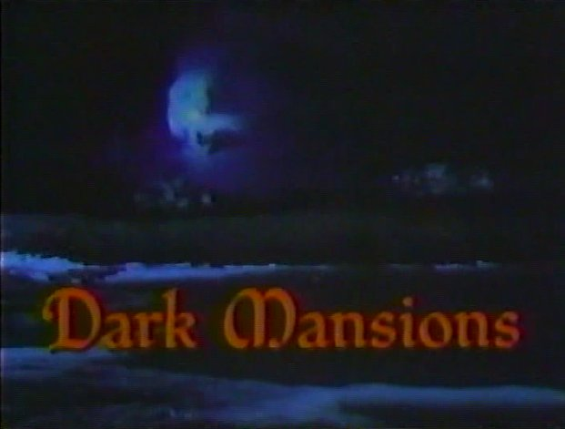 dark+mansions.jpg