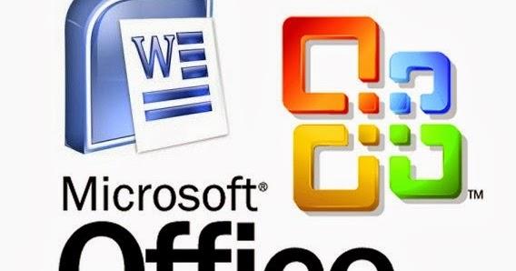 Tips MS Word Cara memasukkan tanda tangan digital agar tampak menyatu dalam dokumen surat