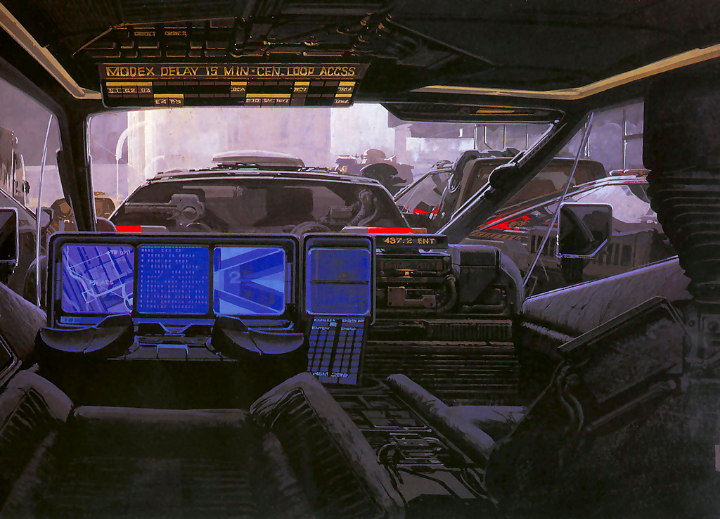 Blade+Runner+Concepts-011.jpg