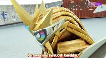 Kamen Rider Ex-Aid Episode 39 Subtitle Indonesia
