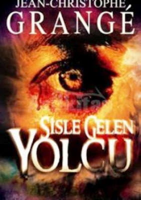 Sisle-Gelen-Yolcu-Jean-Christophe-Grange