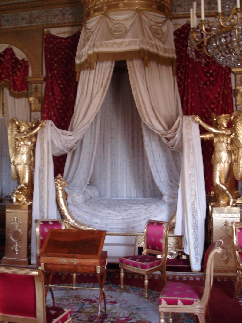 I viaggi di raffaella compi gne citt reale e imperiale - Letto raffaella ...