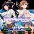 Anime magic academy v2.0