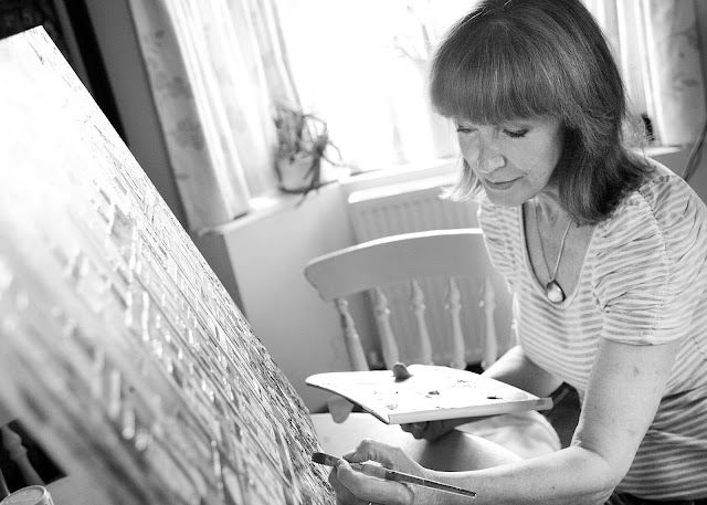 Property, Corporate and Portrait Photography Warwickshire
