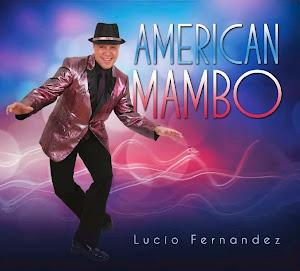 American Mambo