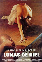 Lunas de hiel (1992)