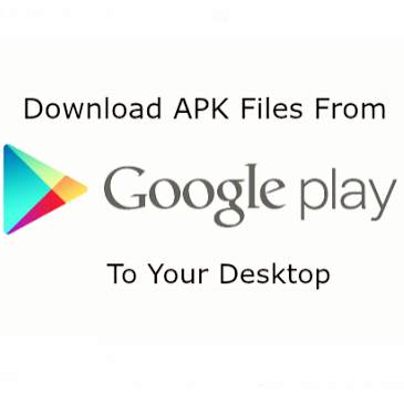 You are only Allowed to Download Apps those are Free on Google Play Store. ★ Download Android Apk Files Directly on PC from Android Market