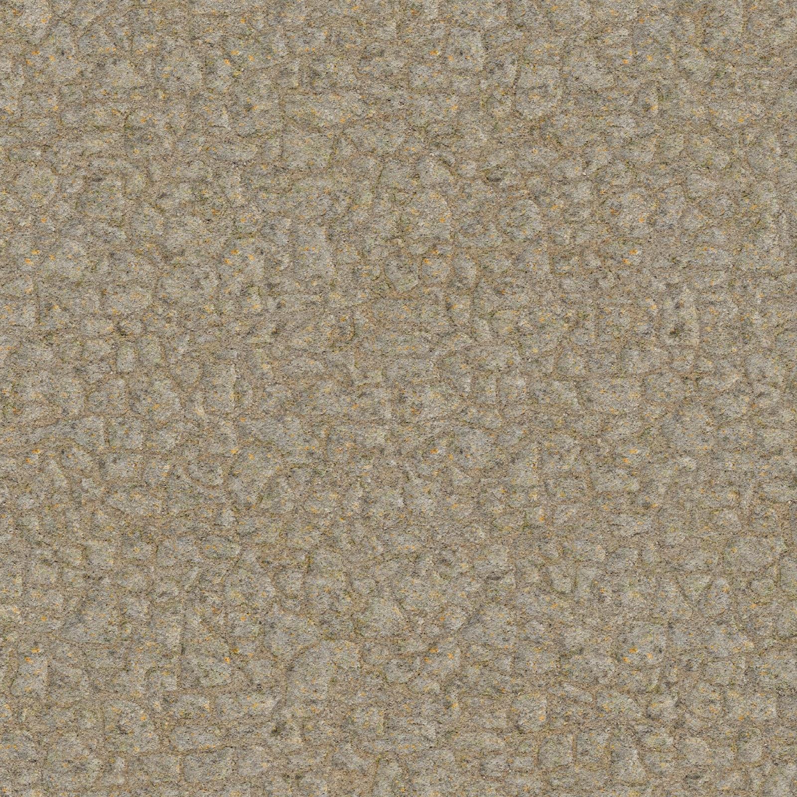 high resolution seamless textures free seamless stone