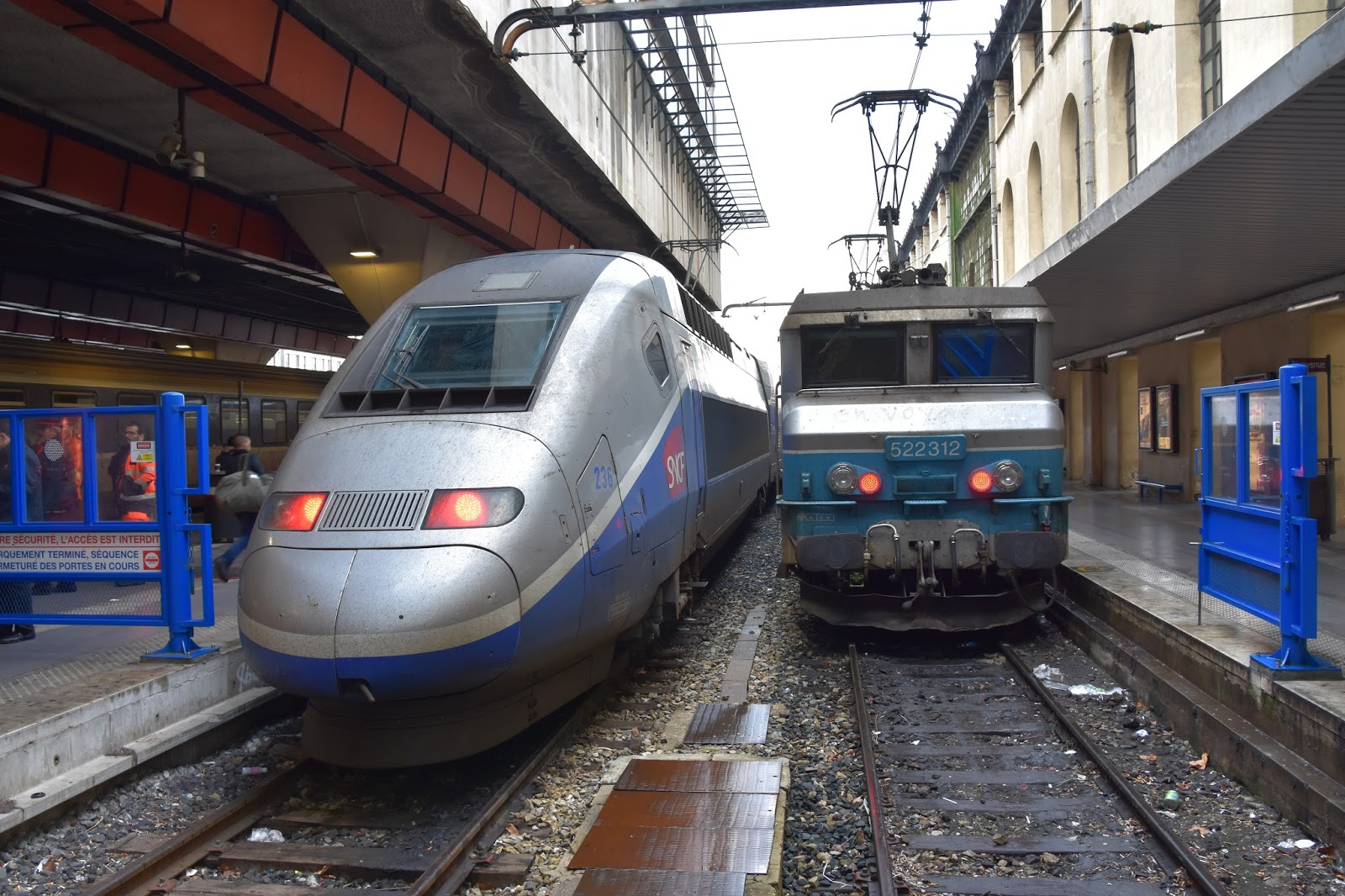 trains and other things marseille to lausanne by tgv lyria