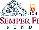 SemperFi Fund