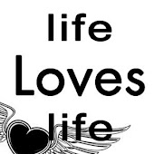 lifeLoveslife