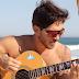 SWELL - O Canto Da Sereia (Letra & Video Oficial)