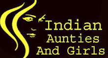 Indian Aunty And Girls | Sweet Home Aunties And Girls