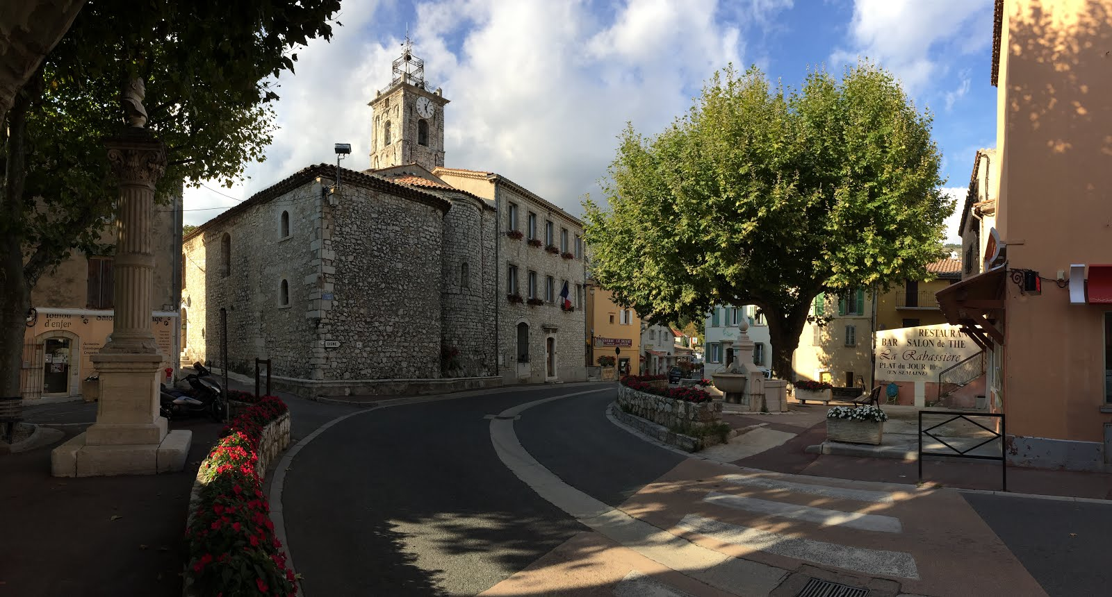 St.-Vallier-de-Thiey