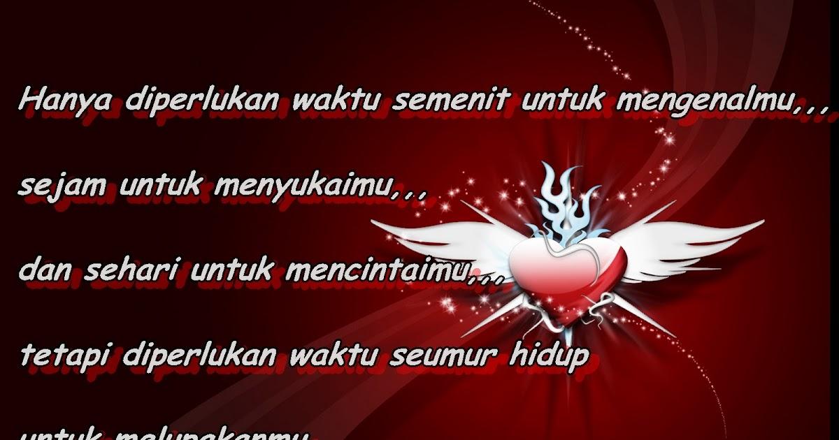 Image Result For Kata Mutiara Cinta Yang Tulus