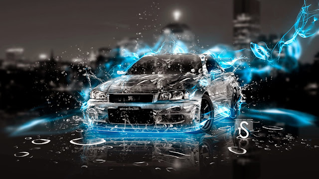 229-Superb Car HD Wallpaperz