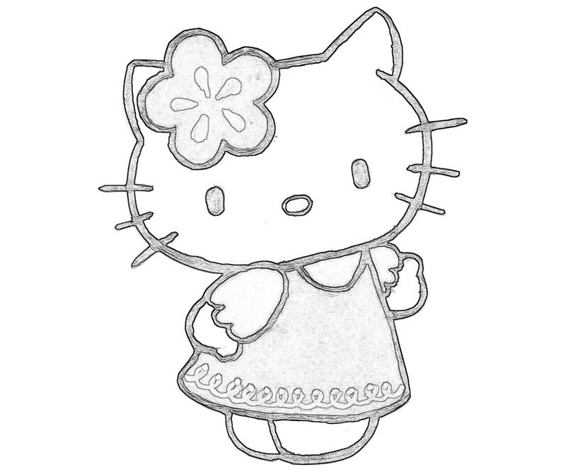 hello-kitty-hello-kitty-look-coloring-pages