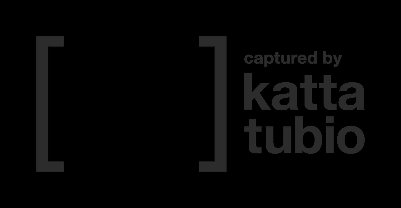 katta tubio blog