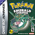 descargar pokemon esmeralda para pc