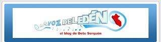 blog de alberto serquen