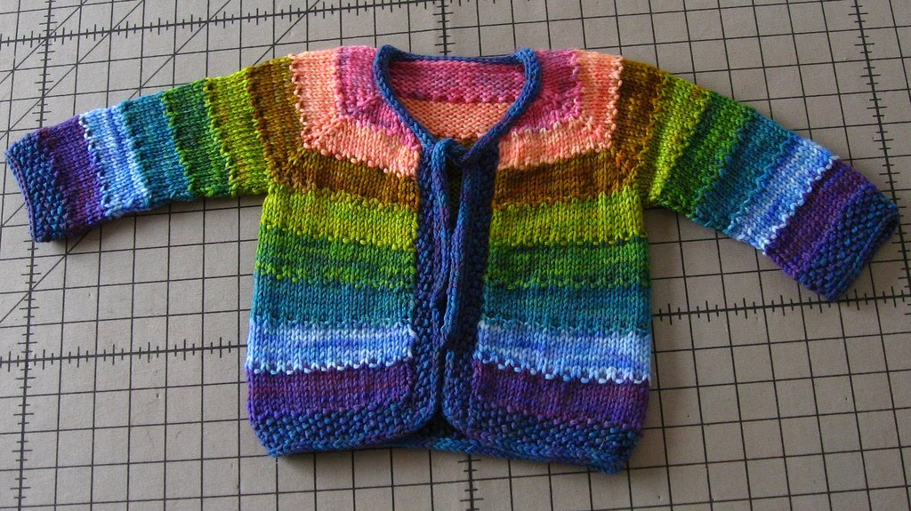 childrens knitting pattern-Knitting Gallery
