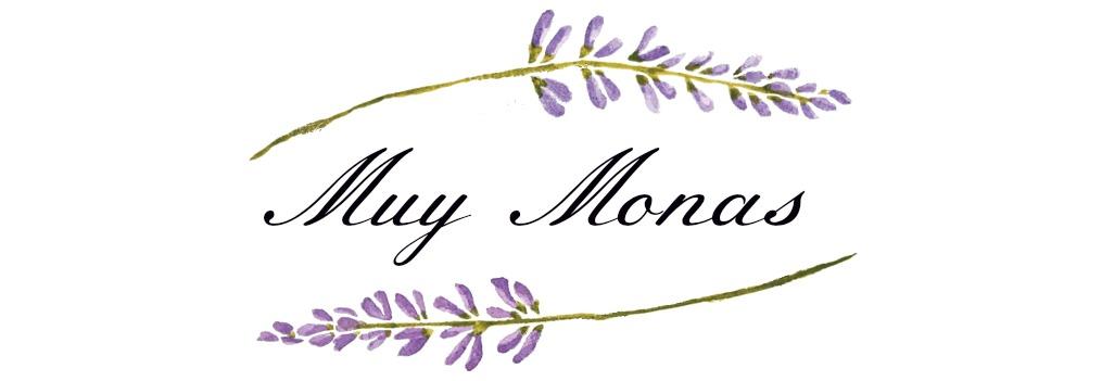 Muy Monas
