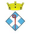 Ajuntament de Serinyà