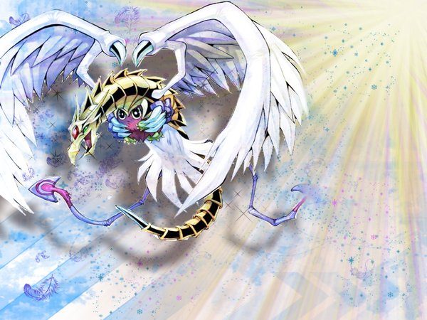 Winged_Kuriboh_... Winged Kuriboh Lv10