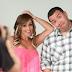 Ratings de la TVboricua: Del jueves 23, viernes 24 y sábado, 25 de noviembre de 2012