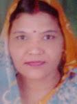 Shanti Garg (संचालिका)