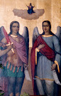Ταξιάρχες Μιχαήλ και Γαβριήλ