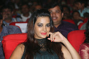 Deeksha panth latest photos-thumbnail-3