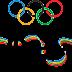 Լոնդոն 2012 Օլիմպիական խաղերում Հայաստանի մարզիկների մասնակցության ժամանակացույցը