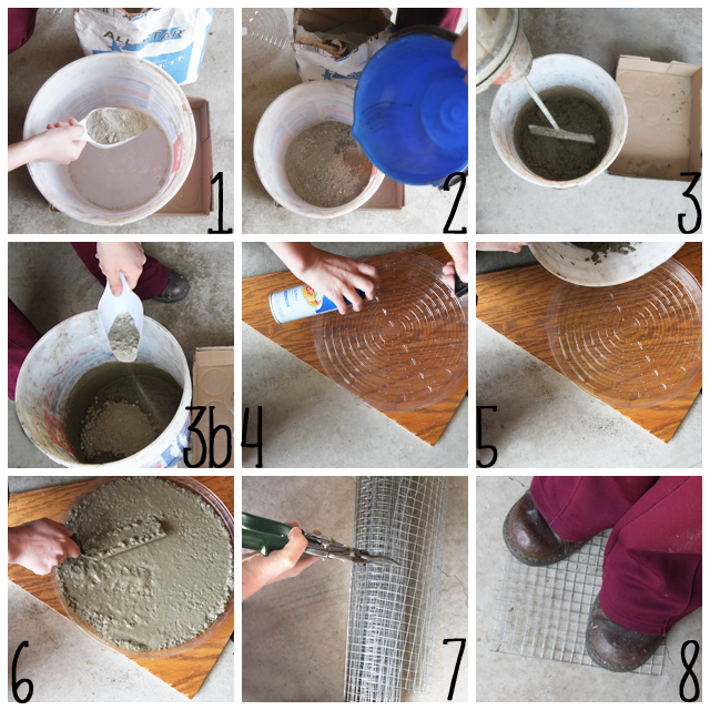 Cement-Stepping-Stone-Directions-DIY