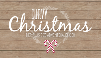 Curvy Christmas Adventskalender