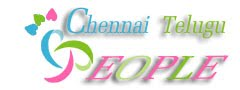 Chennai telugu people
