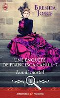 http://lachroniquedespassions.blogspot.fr/2014/07/une-enquete-de-francesca-cahill-tome-7.html