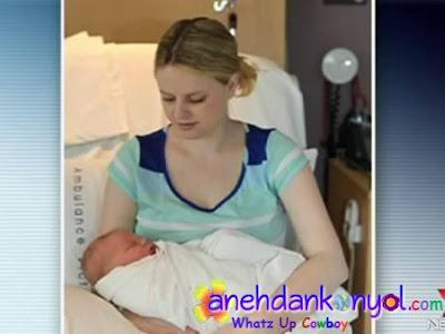http://asalasah.blogspot.com/2012/12/9-keadaan-melahirkan-bayi-yang-paling.html