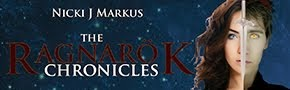 The Ragnarök Chronicles