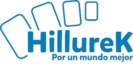Hillurek    - Por un mundo mejor -