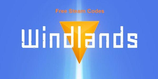 Windlands Key Generator Free CD Key Download