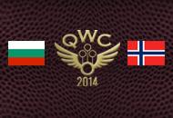 Mundial de Quidditch 2014 QWC_BulgariaVNorway_190x130