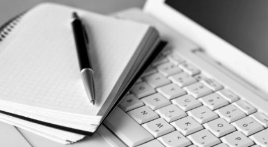 Cara Menulis Artikel Berkualitas Yang Baik dan Benar