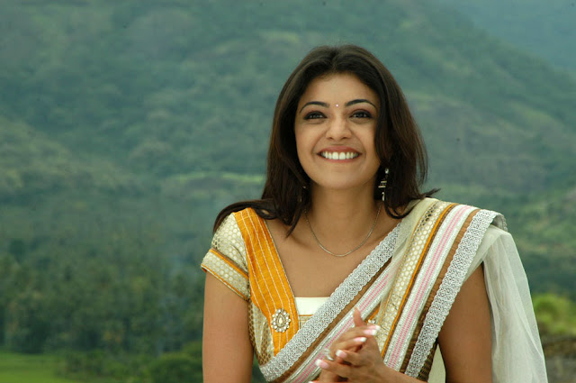 Kajal Agarwal Wallpaper-1280x1024