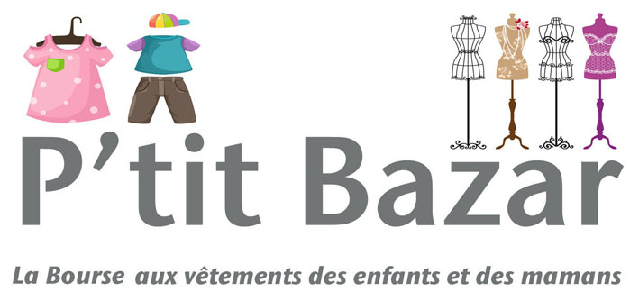 P'tit Bazar