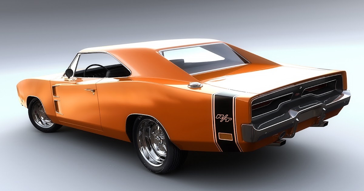 all 39 bout cars dodge charger b body. Black Bedroom Furniture Sets. Home Design Ideas