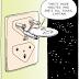 No plug universal