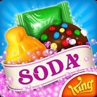 https://play.google.com/store/apps/details?id=com.king.candycrushsodasaga&referrer=utm_source%3DAndroidPIT%26utm_medium%3DAndroidPIT%26utm_campaign%3DAndroidPIT